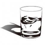 glass-150x150