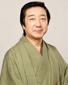 sanyuteihoraku240300